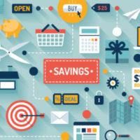 節約しているのに貯金ができない人の共通点とは?賢い対策法で貯蓄を増やそう!