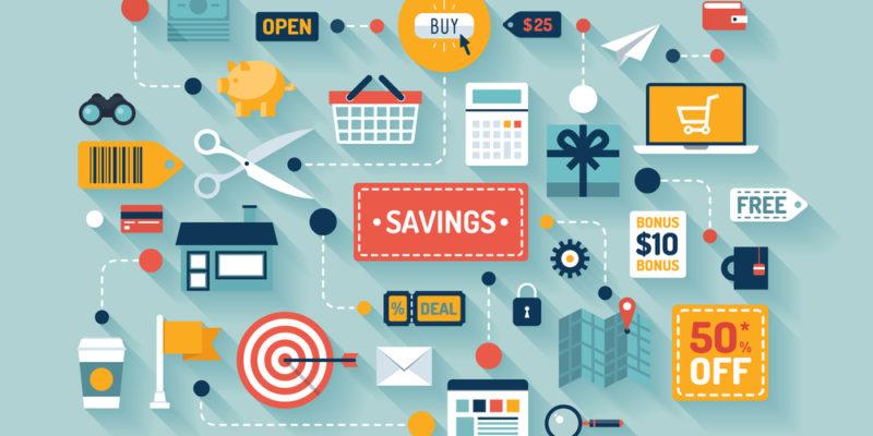 独立系FPが経験則を紹介!節約をしているのに貯金ができない人の共通点と対策方法☆