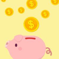 子育て世帯が共通して抱えるお金の悩み!子供の貯金や教育費のおすすめ対策方法をご紹介。