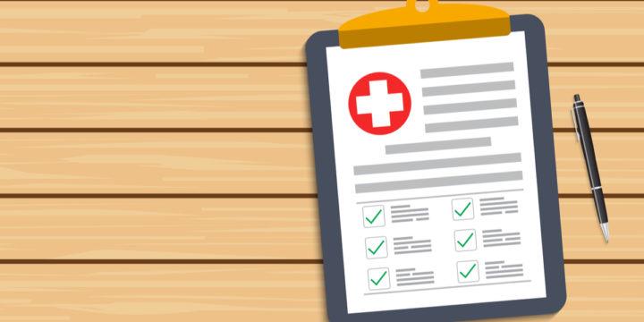 主契約は小さく、特約が大きな生命保険は保険屋にとって利益大
