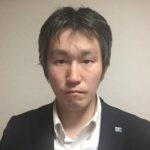 岡崎 隆宏