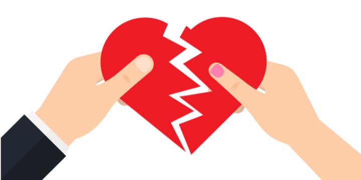 離婚時に加入している生命保険も財産分与できる?