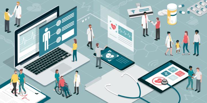 がん保険は必要?お客様の相談とがん治療の実態にもとづくFPの見解を紹介します
