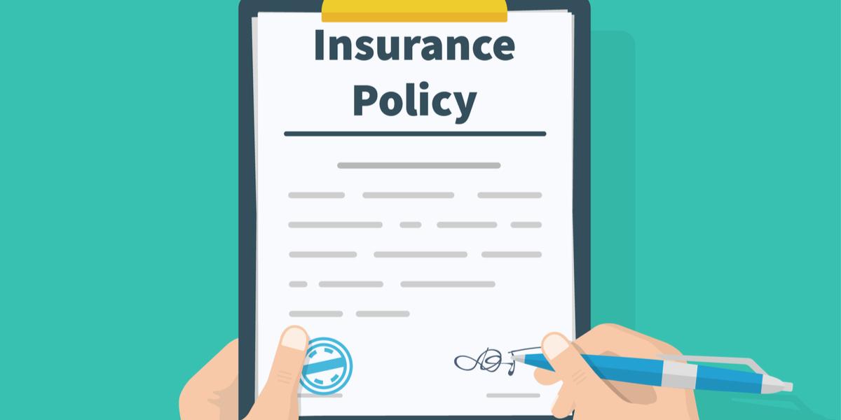 そもそも「がん保険」とはどんな保険なの?