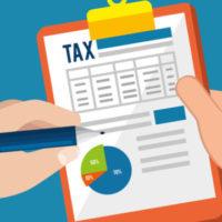 年末調整はあくまでも自己申告制!節税対策に役立つ所得控除&税金の仕組みをFPが解説!