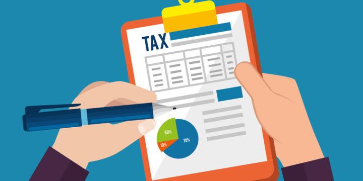 年末調整は、あくまでも自己申告制!節税対策に役立つ所得控除を幅広く知っておこう