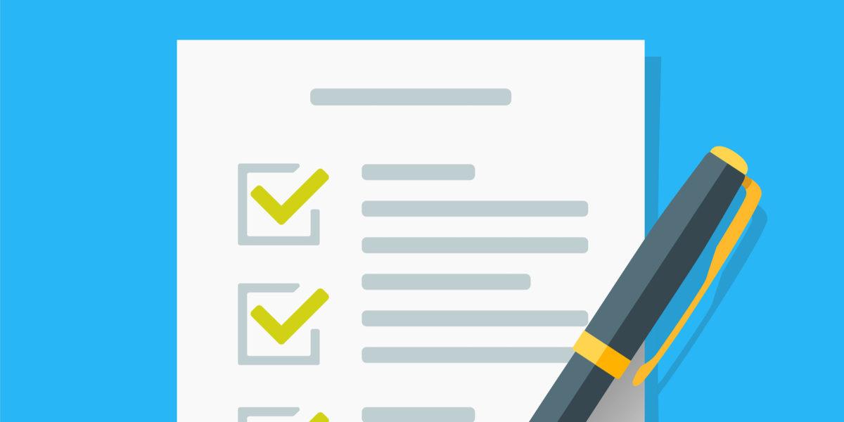 iDeCoへ加入する前に絶対におさえておくべき4つの注意点