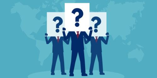 iDeCo(イデコ)とは?わかりやすく簡単に解説!知って得する税制優遇制度!