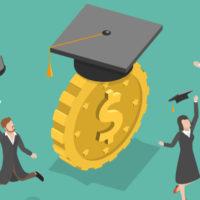 返済不要の給付型奨学金とは?申し込み方法やデメリットをFPが解説!