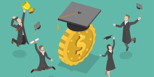 返済がいらない給付型奨学金。その種類から申し込み方法まで丸わかり!