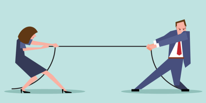 離婚時に財産分与しない方法はある?