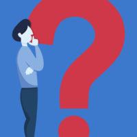 がん保険とは?基本的仕組みから自分にぴったりながん保険の選び方までご紹介します。