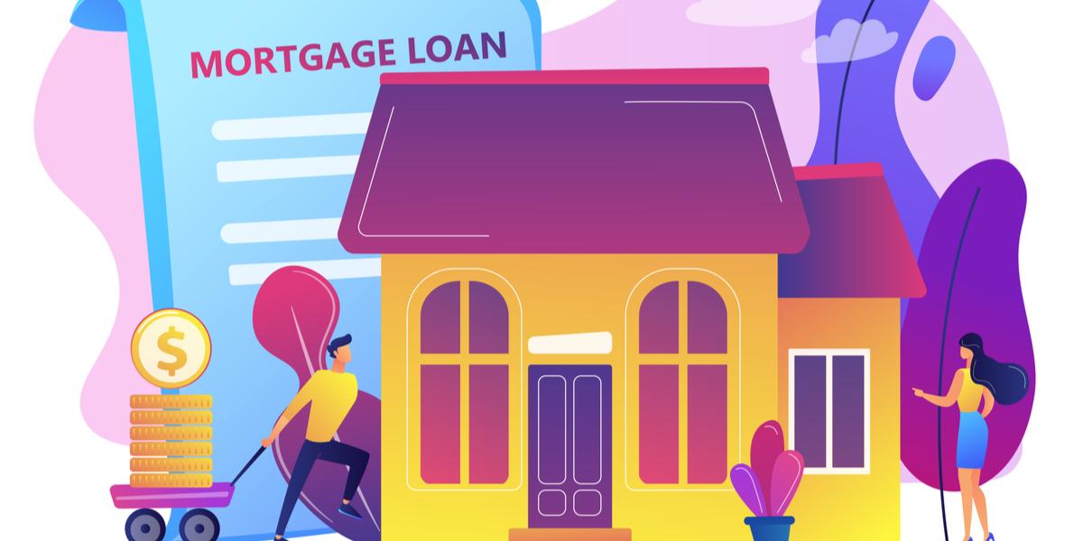 住宅ローンの金利は、変動金利と固定金利のどちらが良いのですか?