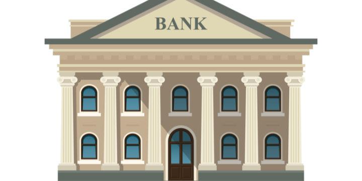 主要な金融機関における、おもな教育ローンの特徴を比較