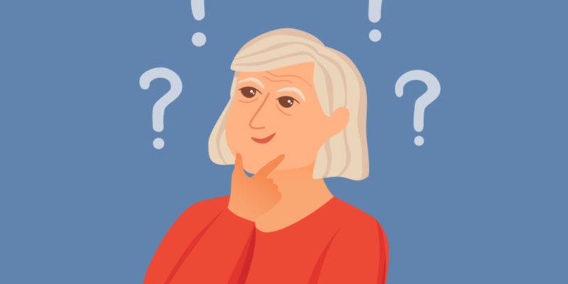 つみたてNISAやiDeCoは、どの金融機関を選べば良い?よくある質問にFPが回答します