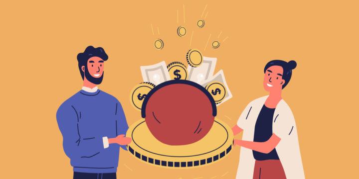 参考:配偶者特別控除の節税効果はどのくらいあるのか