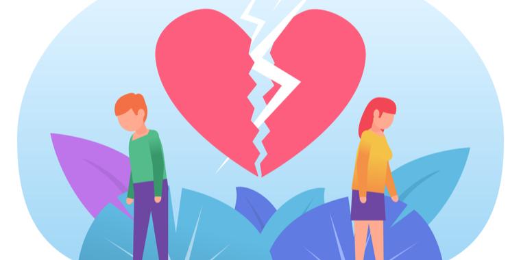 離婚時には退職金も財産分与してもらえる?
