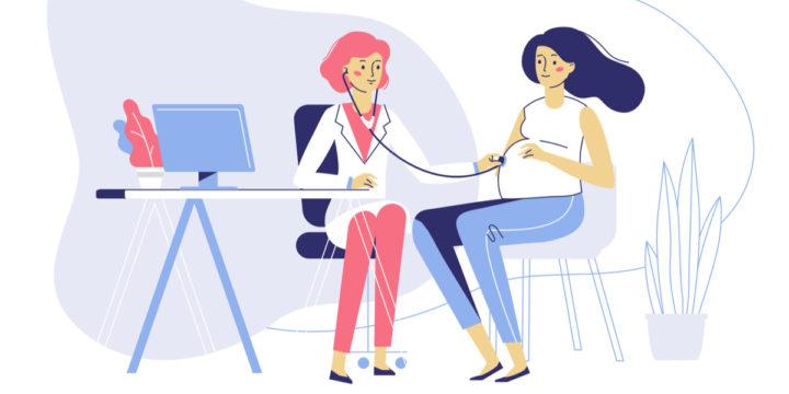 妊娠・出産前に加入すべき保険とは?妊娠・出産にかかる費用の賢い備え方をFPが解説
