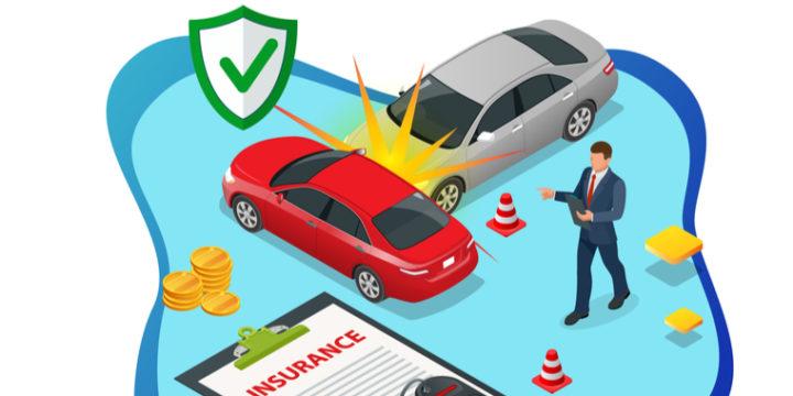 ダイレクト型自動車保険に加入するメリットとデメリット