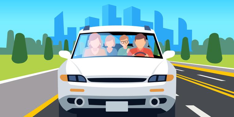 参考:自動車保険料は、保険等級が高くなければ安さを望めない