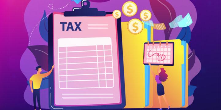 年末調整で節税対策に役立つ寡婦(寡夫)控除のポイント