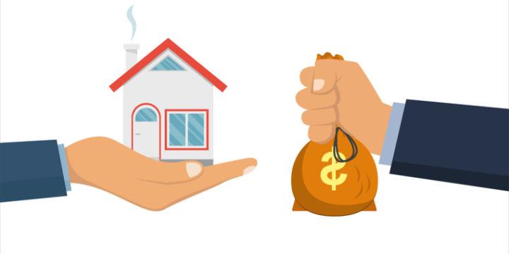 住宅ローンを借りる前に知っておきたい!「金利」と「返済」のタイプをご紹介