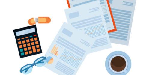 教育ローン借入の審査基準とは?審査に通過するためのポイントをFPが解説!