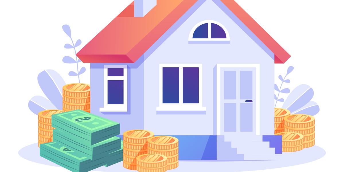 Q.どのようにして住宅ローンを考えたら良いのか、よくわかりません