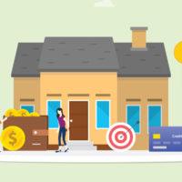 住宅購入・住宅ローンについて多い相談と回答をご紹介