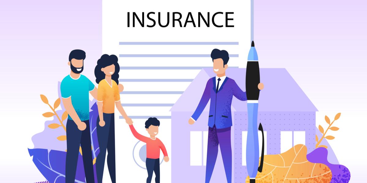 皆さんが気になる地震保険料と地震保険金について紹介