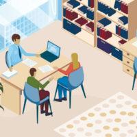 保険の見直し相談は、無料相談と有料相談のどちらが良い?それぞれの特徴を解説します
