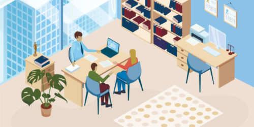 保険の見直しは無料相談と有料相談どちらに行くべき?それぞれの特徴をFPが解説!