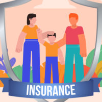 生命保険とは?初めて生命保険に加入する時に知っておきたい基礎知識まとめ