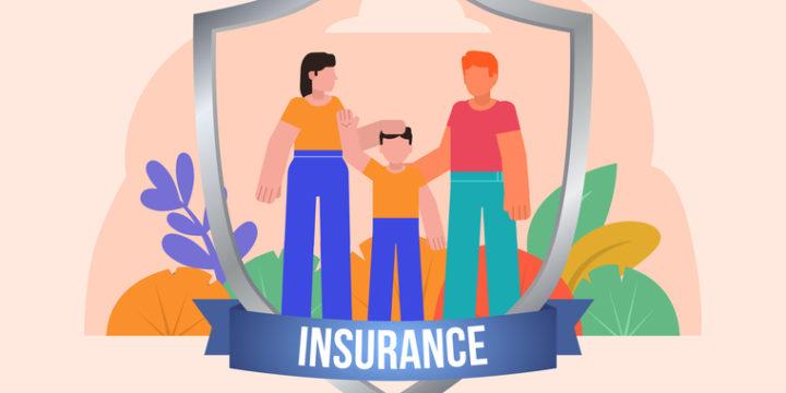 生命保険って何?