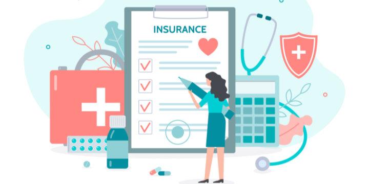 生命保険の加入の仕方によってかかる税金が異なる