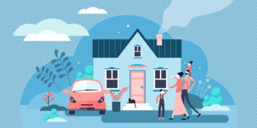住宅ローンの繰上返済の賢い考え方とは?既婚・独身問わず知っておきたい基礎知識