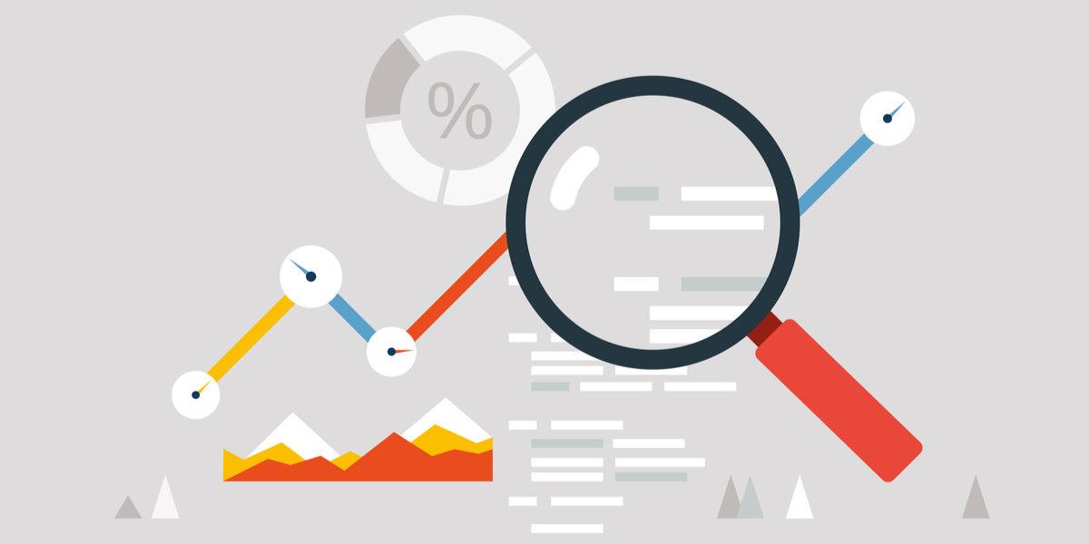 iDeCo(イデコ)のおすすめ商品の見極め方①「信託報酬が0.5%以下」の理由