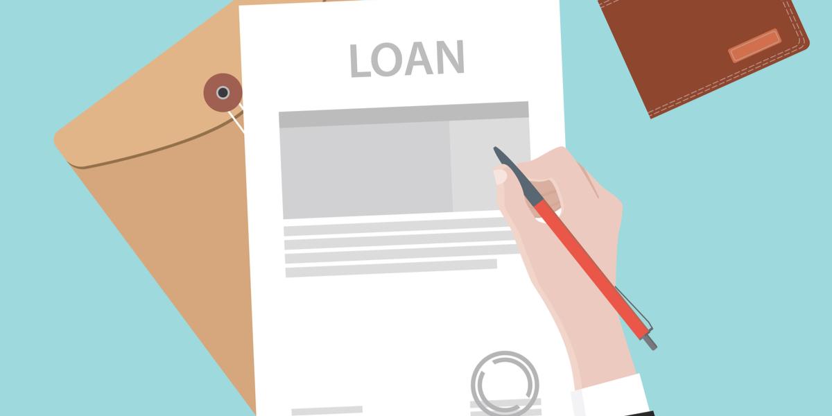 私は、いくらまで住宅ローンを借りられますか?