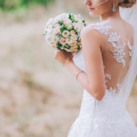 結婚に必要な費用っていくら?先々まで見据えたFP的考え方とは