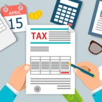 マイホームを購入される方は要チェック!住宅購入前後にかかる税金をFPが紹介します
