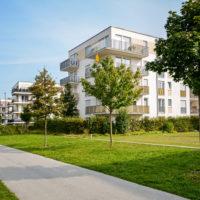 住宅ローン審査通過のポイントをFPがご紹介します。