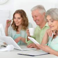 お金のあるなしに関わらず遺産相続のよくある問題とは?対策方法も併せて紹介