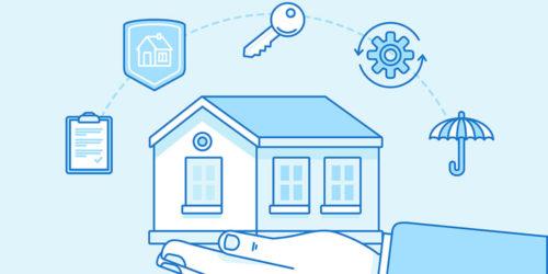 図解で分かり易い!住宅購入に関して押さえておきたい「住宅ローン控除」について解説いたします。