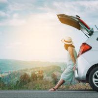 保険料が安いダイレクト型自動車保険の注意点とは?押さえておくべきポイントまとめ