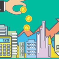 資産運用するにはどうすれば良い?投資初心者に向けて独立系FPが解説します