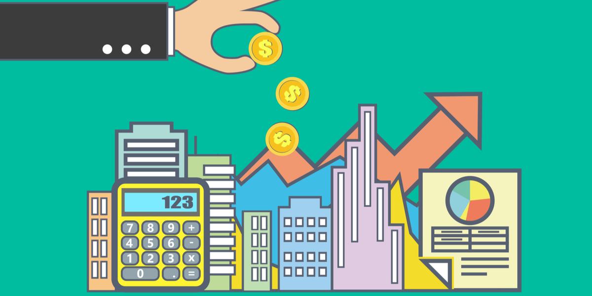 資産運用を始めるために大切な心得を紹介