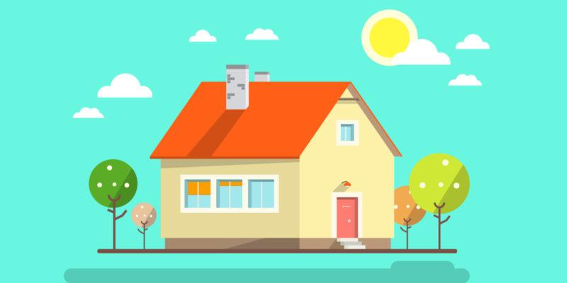 これから住宅購入される方は必見!相談者から多い質問と注意点を独立系FPが紹介