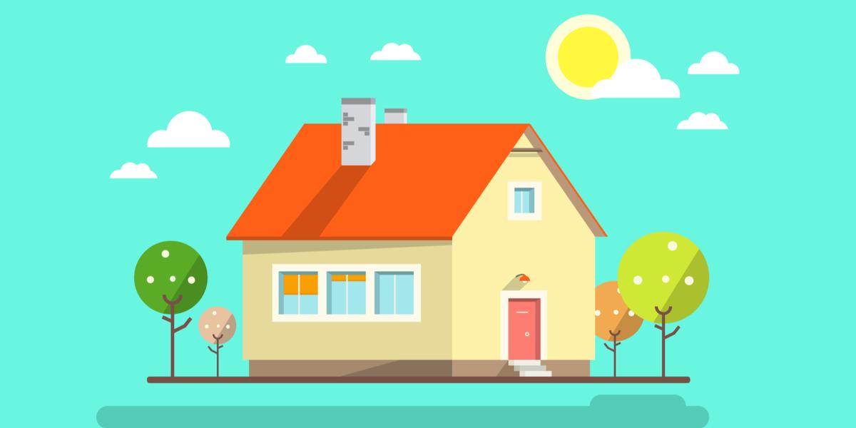 住宅購入予定の方で、特に多い質問と注意点を紹介