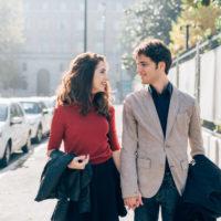 結婚相手に必要な年収はあなた次第!?婚活FPが語るその考え方とは