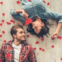 20代・30代女性は必見!結婚前後を考えた生命保険の考え方についてFPが解説